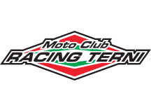 Moto ClubRacing Terni
