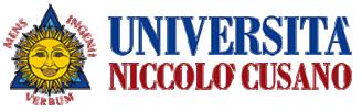 Web-Sponsor-unicusano