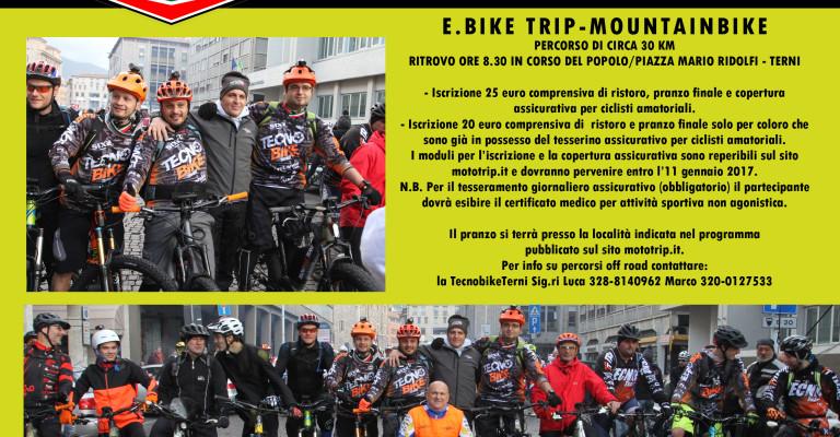 pagina-bike