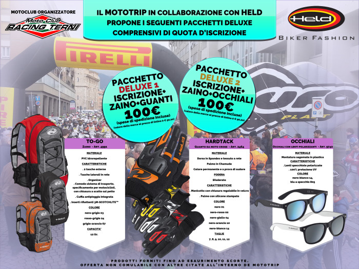 prodotti-motoclub-2