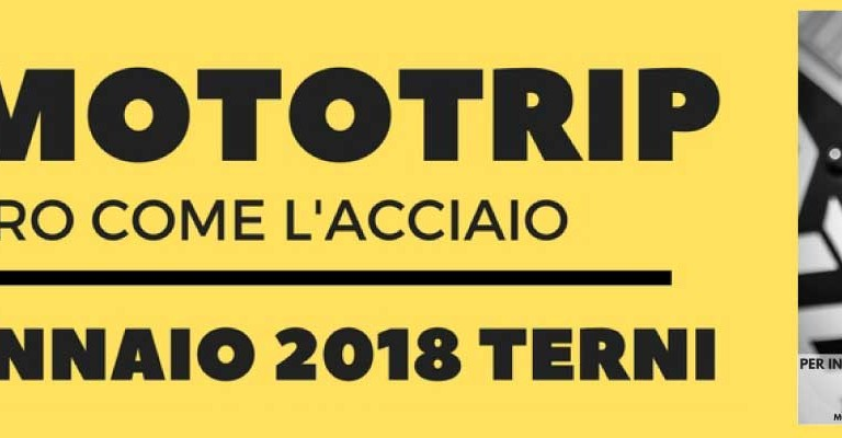 TOP-mototrip-2018-versione-01-1500x400