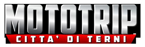 Mototrip-Web-Logo