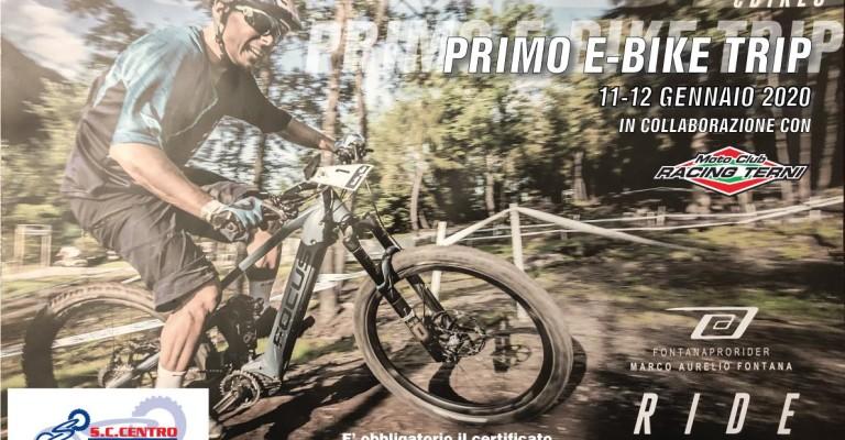 1_e-bike_trip
