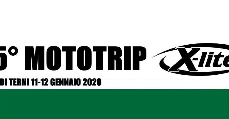 Banner-Memorandum-Piloti20