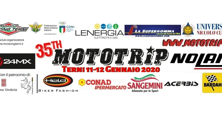 home_new2_mototrip2020